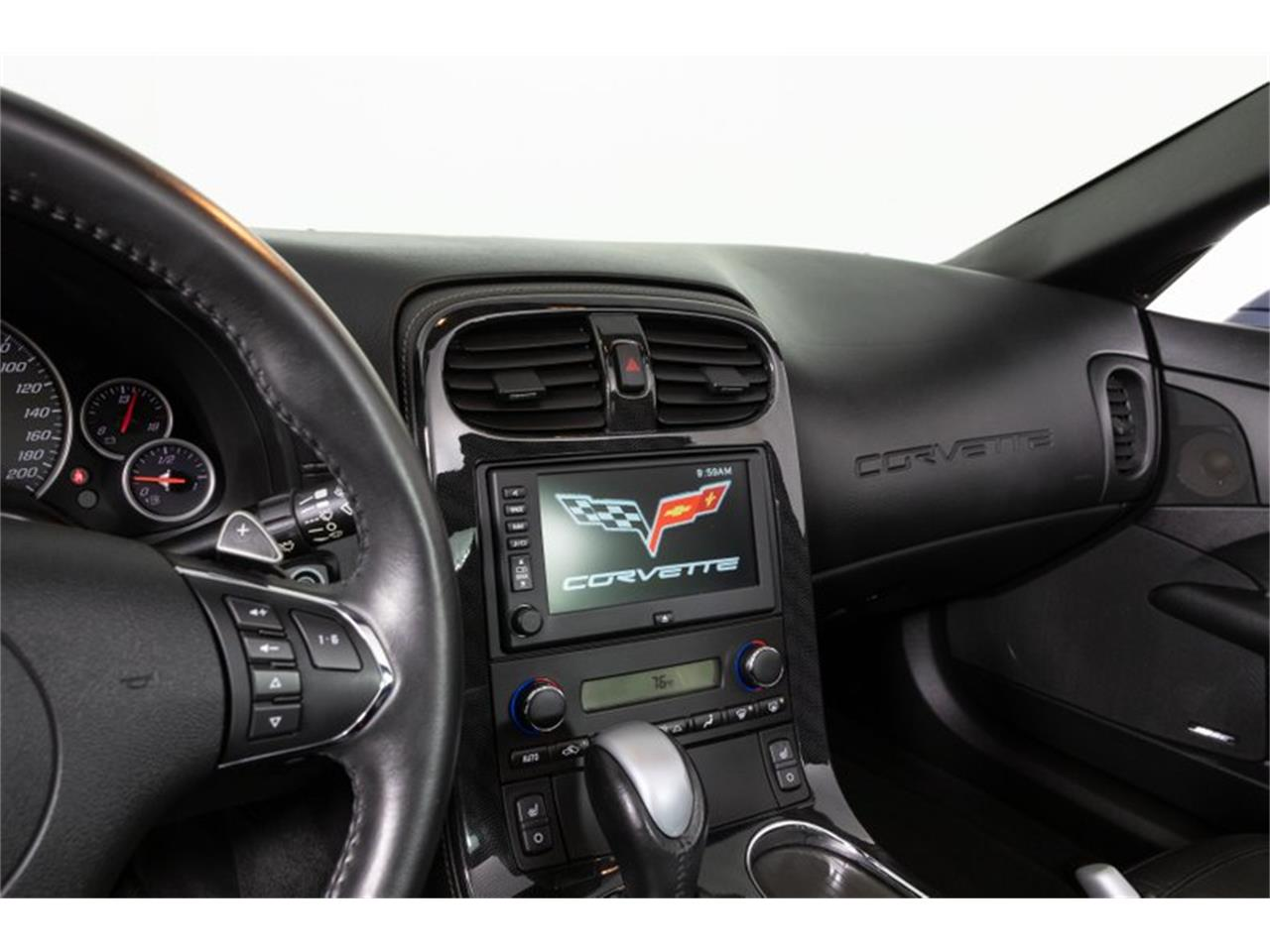 2012 Chevrolet Corvette (CC-1391670) for sale in St. Charles, Missouri