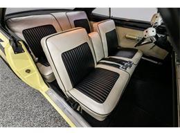 1967 Plymouth Barracuda (CC-1391674) for sale in Concord, North Carolina