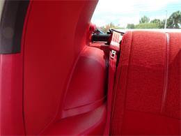 1991 Chevrolet Camaro (CC-1391695) for sale in O'Fallon, Illinois