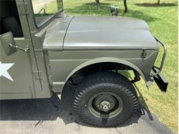 1967 Jeep Military (CC-1390170) for sale in Fredericksburg, Texas