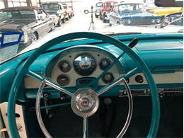 1956 Ford Custom (CC-1391713) for sale in Palmetto, Florida