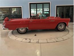 1956 Ford Thunderbird (CC-1391715) for sale in Palmetto, Florida