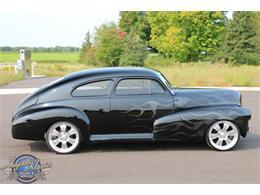 1948 Chevrolet Fleetline (CC-1391717) for sale in Stratford, Wisconsin