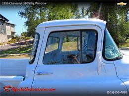1956 Chevrolet 3100 (CC-1391728) for sale in Gladstone, Oregon