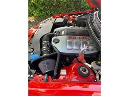 2009 Pontiac G8 (CC-1391733) for sale in Greensboro, North Carolina