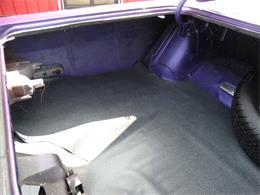 1970 Dodge Super Bee (CC-1391741) for sale in O'Fallon, Illinois