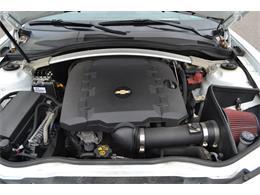 2012 Chevrolet Camaro (CC-1391742) for sale in Ramsey, Minnesota