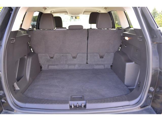 2017 Ford Escape (CC-1391744) for sale in Ramsey, Minnesota