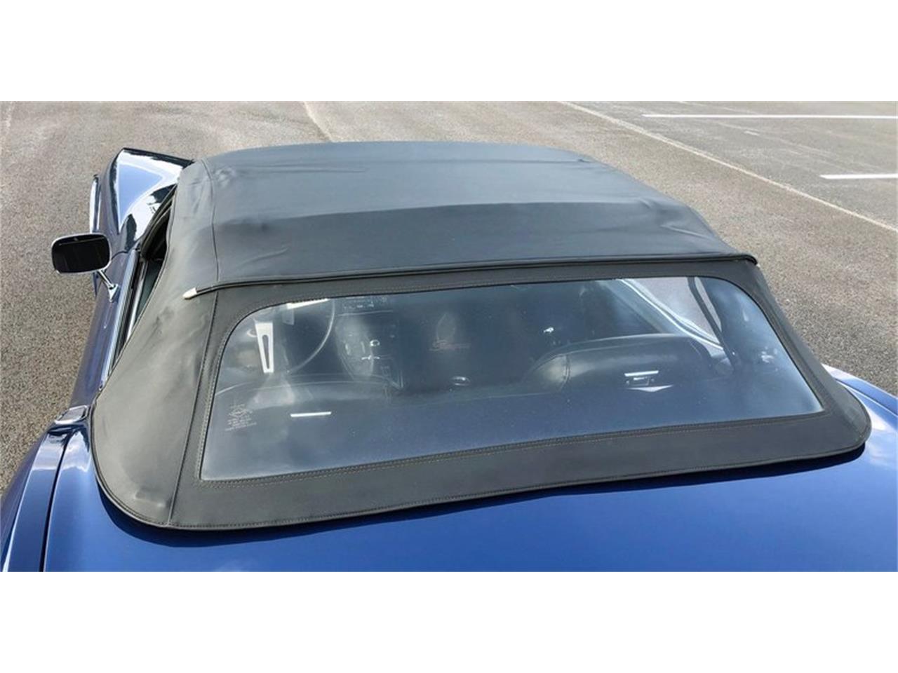 1973 Chevrolet Corvette (CC-1391746) for sale in West Chester, Pennsylvania