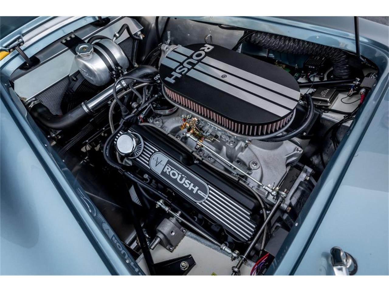 1964 Superformance Cobra (CC-1391747) for sale in Irvine, California
