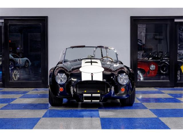 1965 Superformance Cobra (CC-1391749) for sale in Irvine, California