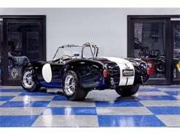 1965 Superformance Cobra (CC-1391749) for sale in Irvine, California