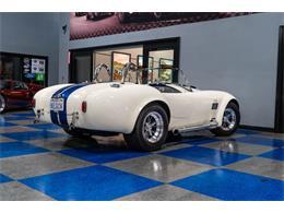1965 Superformance Cobra (CC-1391750) for sale in Irvine, California
