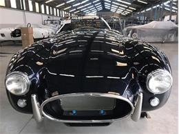 1965 Superformance Cobra (CC-1391751) for sale in Irvine, California