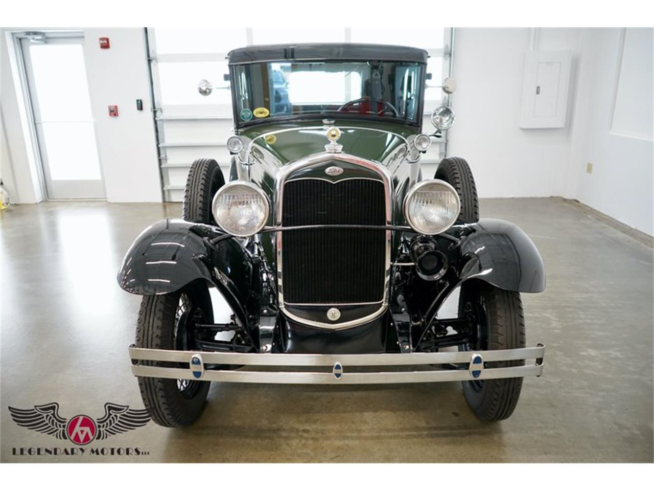 1930 Ford Model A (CC-1391754) for sale in Beverly, Massachusetts