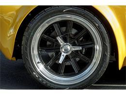 1965 Superformance Cobra (CC-1391756) for sale in Irvine, California