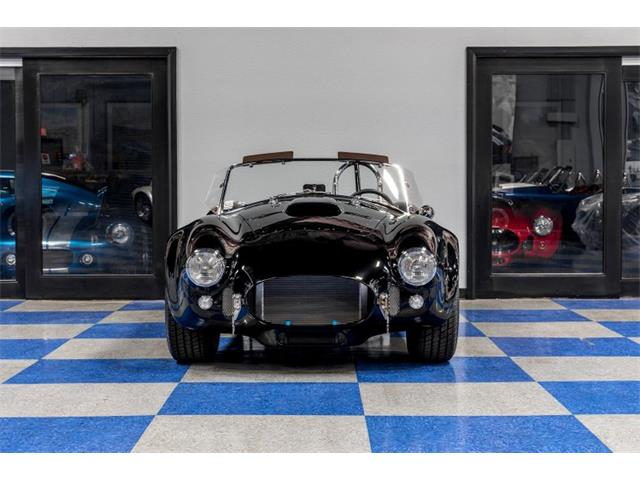 1965 Superformance Cobra (CC-1391761) for sale in Irvine, California
