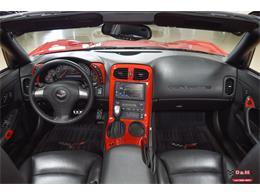 2006 Chevrolet Corvette (CC-1391764) for sale in Glen Ellyn, Illinois