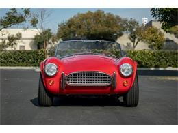 1962 Superformance Cobra (CC-1391770) for sale in Irvine, California