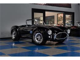 1965 Superformance Cobra (CC-1391771) for sale in Irvine, California
