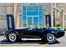 1965 Superformance Cobra (CC-1391774) for sale in Irvine, California