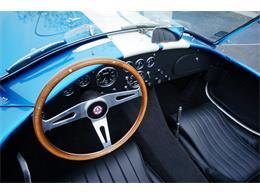 1965 Superformance Cobra (CC-1391776) for sale in Irvine, California