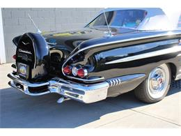 1958 Chevrolet Impala (CC-1390178) for sale in Saratoga Springs, New York