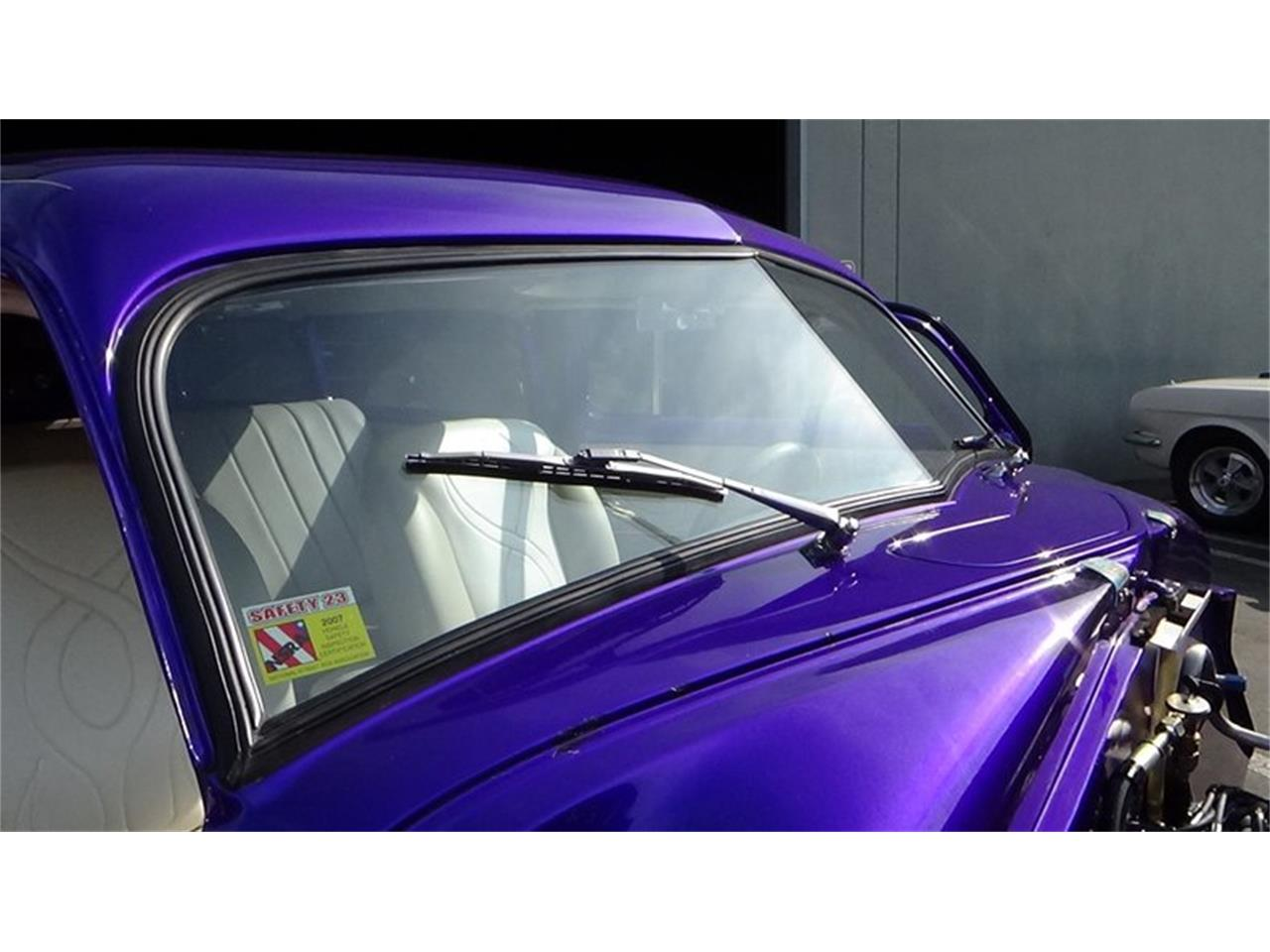 1951 Plymouth Suburban (CC-1391780) for sale in Laguna Beach, California