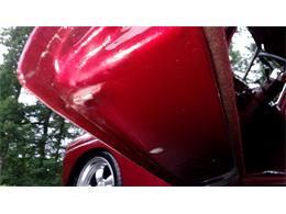 1947 Ford Coupe (CC-1391800) for sale in Huntingtown, Maryland