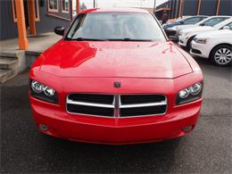 2009 Dodge Charger (CC-1391808) for sale in Tacoma, Washington