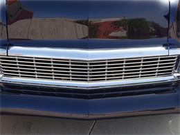1956 Chevrolet Bel Air (CC-1391820) for sale in O'Fallon, Illinois