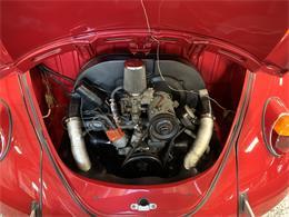 1966 Volkswagen Beetle (CC-1391824) for sale in Hamilton, Ohio