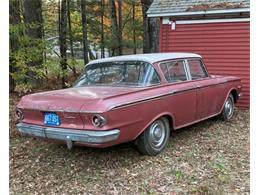 1963 AMC / Rambler AMC (CC-1391843) for sale in West Branch, Michigan