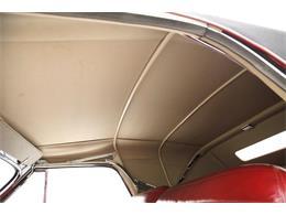 1940 LaSalle 52 (CC-1391860) for sale in Morgantown, Pennsylvania