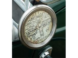 1950 MG Series YT (CC-1390187) for sale in Saratoga Springs, New York