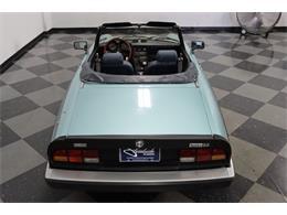 1984 Alfa Romeo Spider (CC-1391873) for sale in Ft Worth, Texas