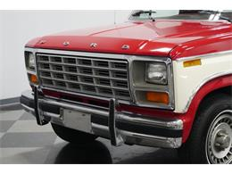 1981 Ford F100 (CC-1391876) for sale in Lavergne, Tennessee