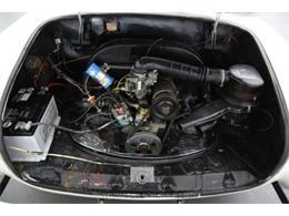 1972 Volkswagen Karmann Ghia (CC-1391896) for sale in Beverly Hills, California