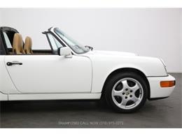 1990 Porsche 964 (CC-1391899) for sale in Beverly Hills, California