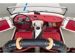 1959 Austin-Healey Sprite (CC-1391909) for sale in Scotts Valley, California