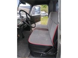 1953 Chevrolet 3100 (CC-1391918) for sale in Cadillac, Michigan