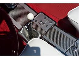 1962 Pontiac Catalina (CC-1390192) for sale in Saratoga Springs, New York