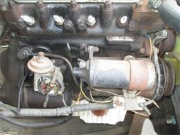 1960 Morris Minor (CC-1391925) for sale in Cadillac, Michigan