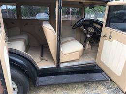 1930 Hudson Essex (CC-1391928) for sale in Cadillac, Michigan