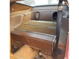 1970 Ford Mustang (CC-1391932) for sale in Cadillac, Michigan