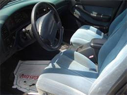 1992 Toyota Camry (CC-1391938) for sale in Cadillac, Michigan