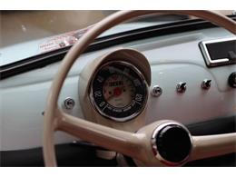 1967 Fiat 500L (CC-1391949) for sale in Cadillac, Michigan