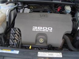 1997 Buick LeSabre (CC-1391969) for sale in Cadillac, Michigan