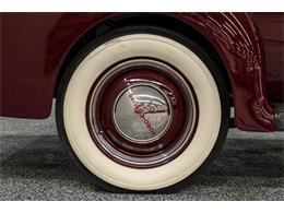 1940 Ford Deluxe (CC-1391974) for sale in Concord, North Carolina
