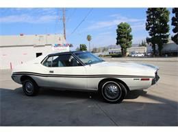 1971 AMC Javelin (CC-1391991) for sale in La Verne, California